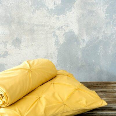 arcata mustard beige nima
